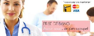 Clinique Accès Santé - Photo 2