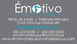 Clinique Accès Santé - Photo 3