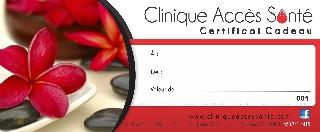 Clinique Accès Santé - Photo 6