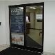 Clinique Podiatrique de Nicolet - Cliniques - 819-293-5560