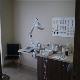 Clinique Podiatrique Daniel Auger - Cliniques - 819-293-5560