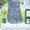 Monuments Chabot Inc - Monuments et pierres tombales - 418-387-2425