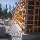 Hovat Construction (1985) Ltd - Building Contractors - 867-920-4141