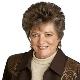 Voir le profil de Sutton Group Central Realty - Mary Klein - Etobicoke