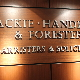 Jackie Handerek & Forester - Photo 8