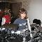 Pro Music - Music Lessons & Schools - 519-575-2953