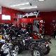 Moto X Inc - Accessoires et pièces de motos et de scooters - 819-829-6967
