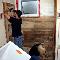 Litzenberger Plumbing & Heating - Plumbers & Plumbing Contractors - 306-596-2565
