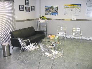Alignementgarbis.com - Photo 6