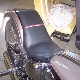 Interior Custom Upholstery - Car Seat Covers, Tops & Upholstery - 250-964-6614