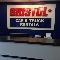Bristol Truck Rentals - Truck Rental & Leasing - 905-453-8080