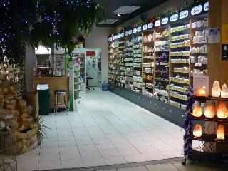 Nutri-Santé Enr - Photo 2