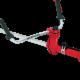 Sports Mécanique EG - Véhicules tout terrain - 418-276-7279