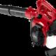Sports Mécanique EG - Matériel et outils de paysagistes - 418-276-7279