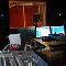 Studio D'Enregistrement Christian Drouin - Studios d'enregistrement - 819-570-0795