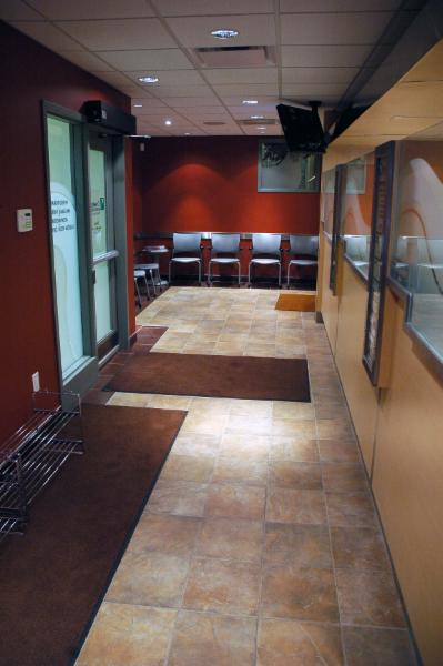 Creekside Physiotherapy & Multi-Service Centre - Photo 10