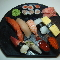 One More Sushi - Sushi & Japanese Restaurants - 250-597-0077