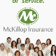 McKillop Insurance & Registry Services Inc - General Insurance - 403-320-5588