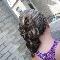 Side Street Salon Inc - Hairdressers & Beauty Salons - 519-642-7997