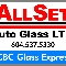 View AllSet Auto Glass Ltd's Richmond profile