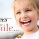 Portland Hills Dental Center - Dentists - 902-461-1771