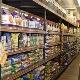 Pet Culture - Pet Food & Supply Stores - 519-767-0901