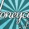 Honeycomb Plumbing - Plumbers & Plumbing Contractors - 780-298-7373