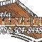 Alberta Durable Deck - Decks - 780-421-5280