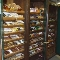 One Stop General Store - Cigar, Cigarette & Tobacco Stores - 705-789-6135