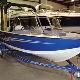 C A S Power Marine - Boat Repair & Maintenance - 519-623-2372