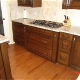 Old to New Cabinets & Woodworking - Woodworkers & Woodworking - 780-903-5022