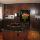 Old to New Cabinets & Woodworking - Kitchen Cabinets - 780-903-5022