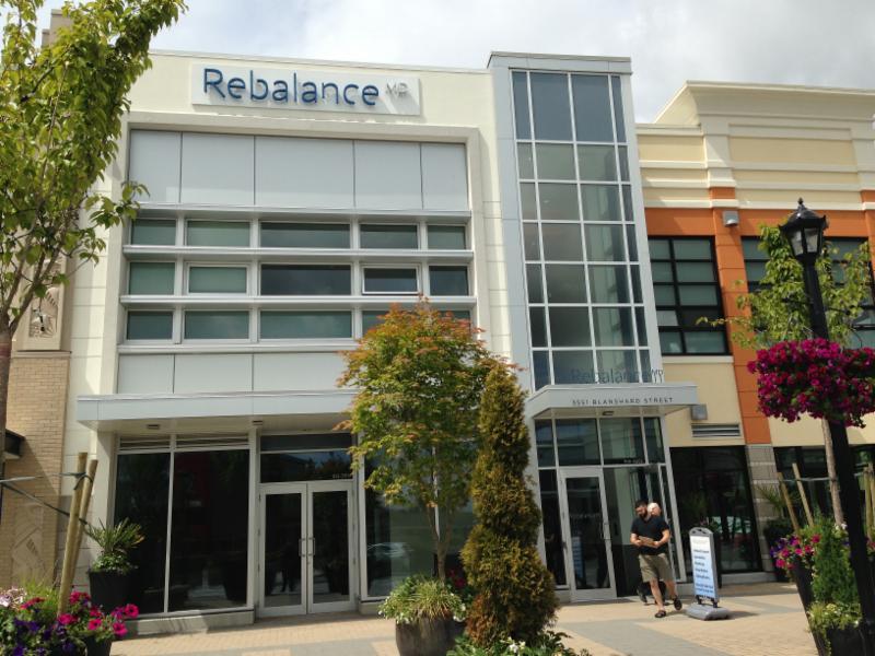 ReBalance MD - Photo 5
