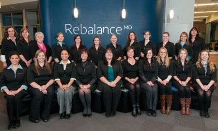 ReBalance MD - Photo 3