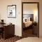 Suburban Extended Stay Hotel - Hotels - 306-634-8332