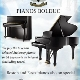 Pianos Bolduc - Magasins d'instruments de musique - 514-788-5767