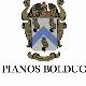 Pianos Bolduc - Réparation d'instruments de musique - 514-788-5767