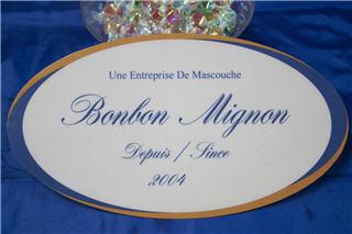 Bonbon Mignon - Photo 1