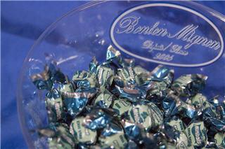 Bonbon Mignon - Photo 4