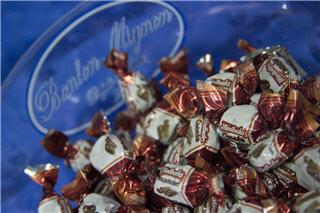 Bonbon Mignon - Photo 6