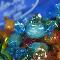 Bonbon Mignon - Magasins de bonbons et de confiseries - 450-966-9994