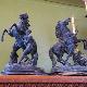Black Swan Antiques & Collectibles - Antique Dealers - 780-414-6768