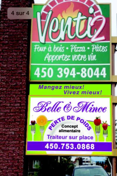 Belle et Mince Joliette - Photo 5