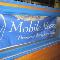 McKinnon Wellness & The Mobile Massage - Massage Therapists - 902-367-9353