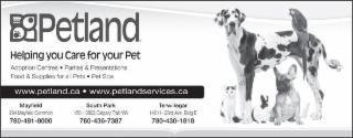 Petland - Photo 1
