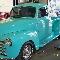 Murphy's Auto Repair Ltd - Garages de réparation d'auto - 604-702-1939