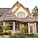 View Country Lane Builders Inc's Elora profile