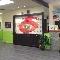 Centre Visuel dR Inc - Optométristes - 450-699-8647