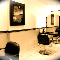 Salon Elegante - Men's Hairdressers & Barber Shops - 780-489-8281