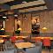 Auger Alain - Cafés-terrasses - 819-538-1212